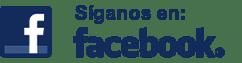 siganos_en_facebook