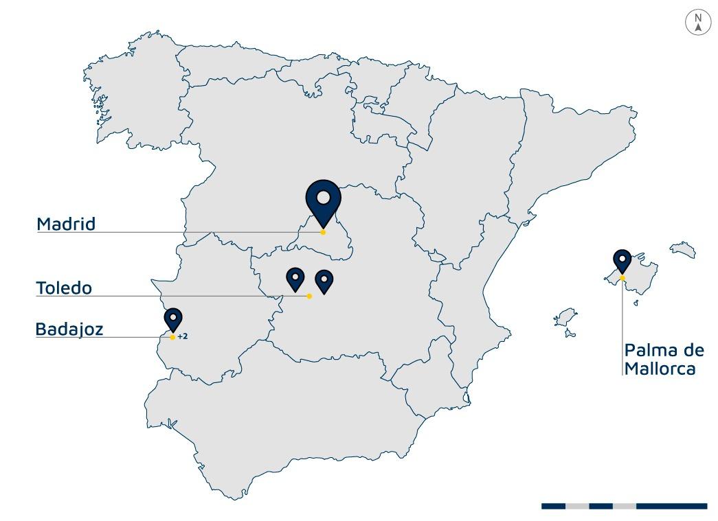 Franquisia_Consultelia_Map_x6